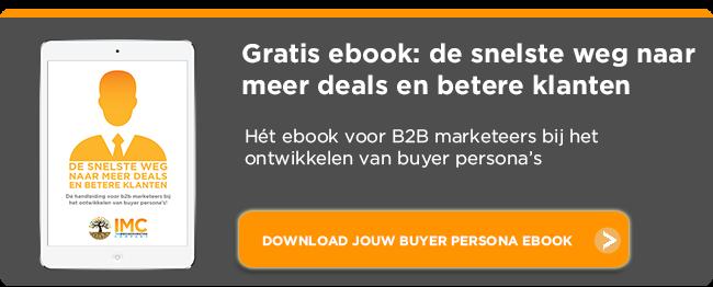 ebook-buyer-persona