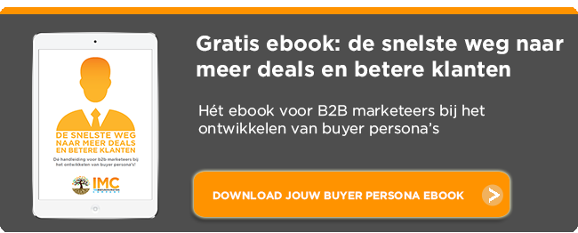ebook-buyer-persona