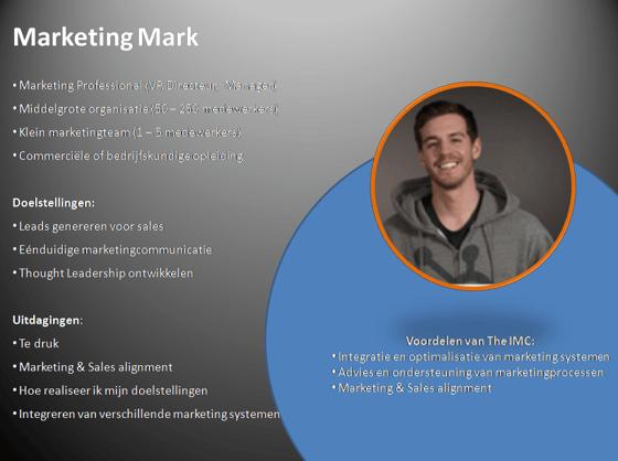 Persona-Marketing-Mark