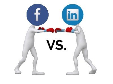 b2b-marketing-facebook-vs-linkedin