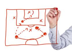 contentstrategie-ontwikkelen