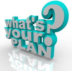 hoe-kun-je-een-succesvolle-contentstrategie-ontwikkelen